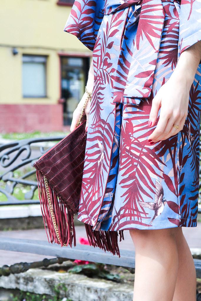 vestido shein-7