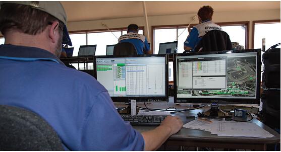 aircontrol-giaiphapmaychu.info