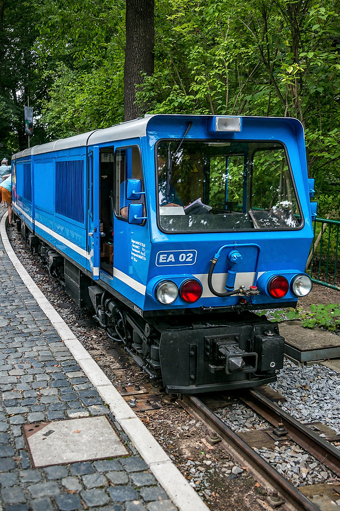 Дрезденская пионерская железная дорога поезд, можно, железной, одной, поезда, дороги, станцию, поэтому, работают, время, очень, локомотив, дороге, только, чтобы, системы, паровозов, дорога, железная, прибываем