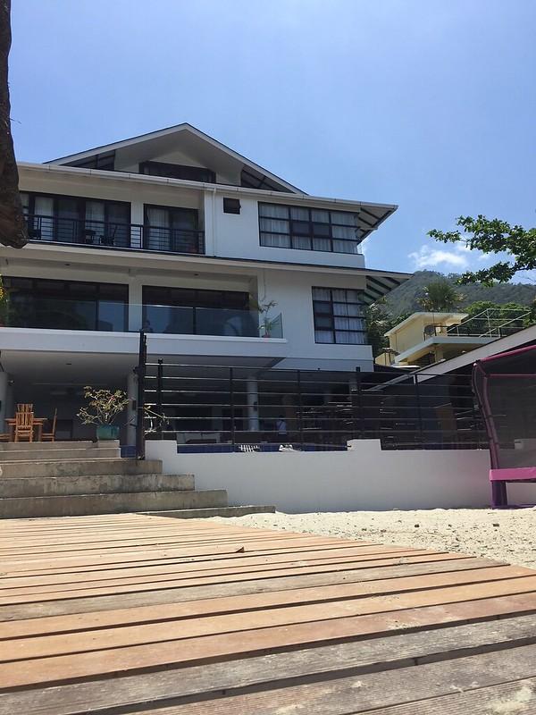 Veronica's Inn Talipanan Puerto Galera