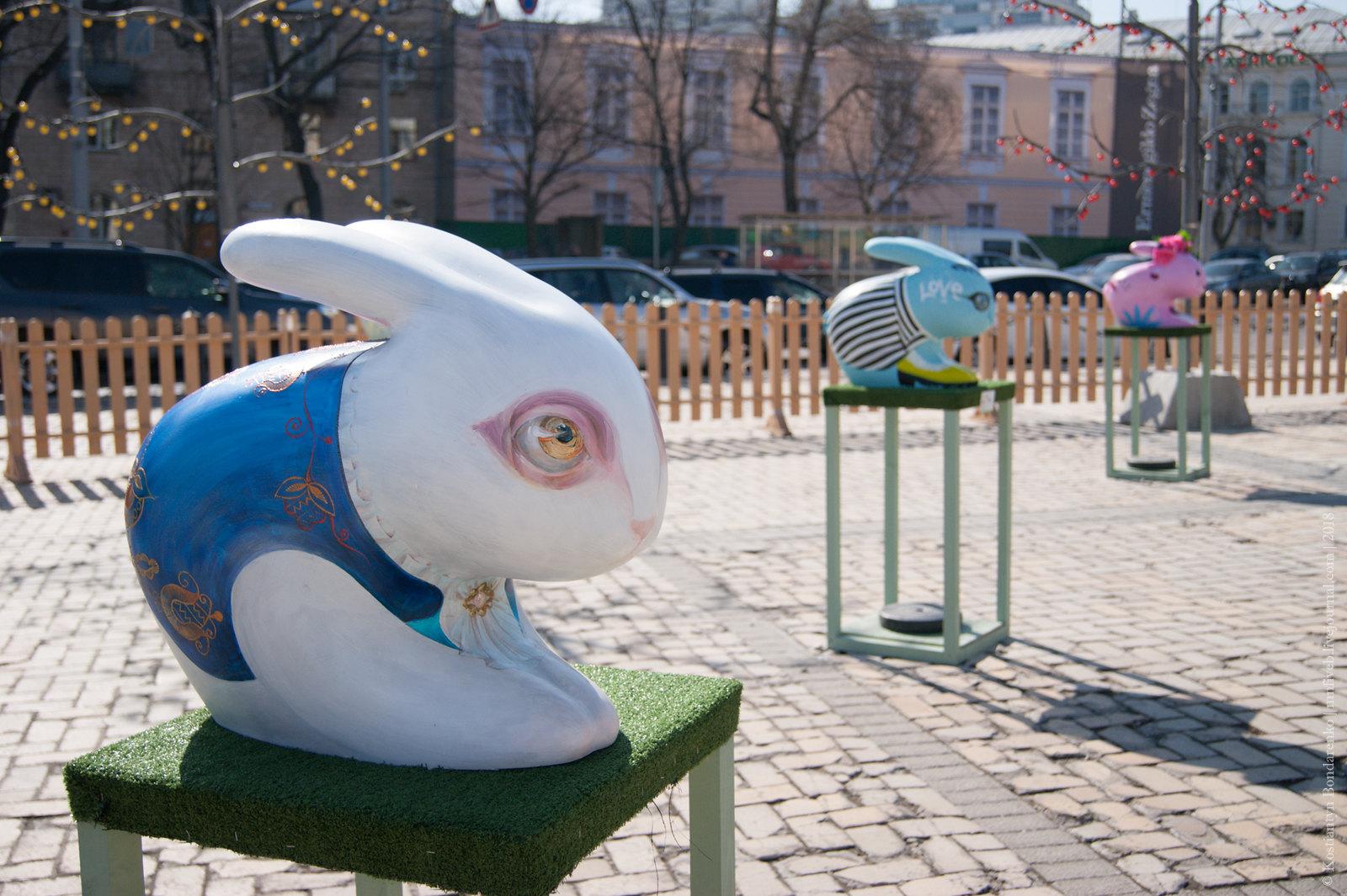 201804010 - Easter-21