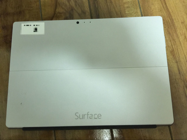 surface003