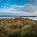 Anglezarke Viewpoint #1, Rivington, Lancashire, North West England