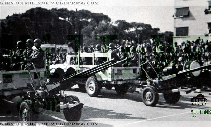 20mm-x3-HO-665-M715-Kaiser-parade-lebanon-mln-1