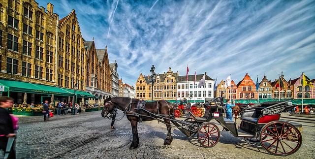 Bruges 2018 (16) HDR