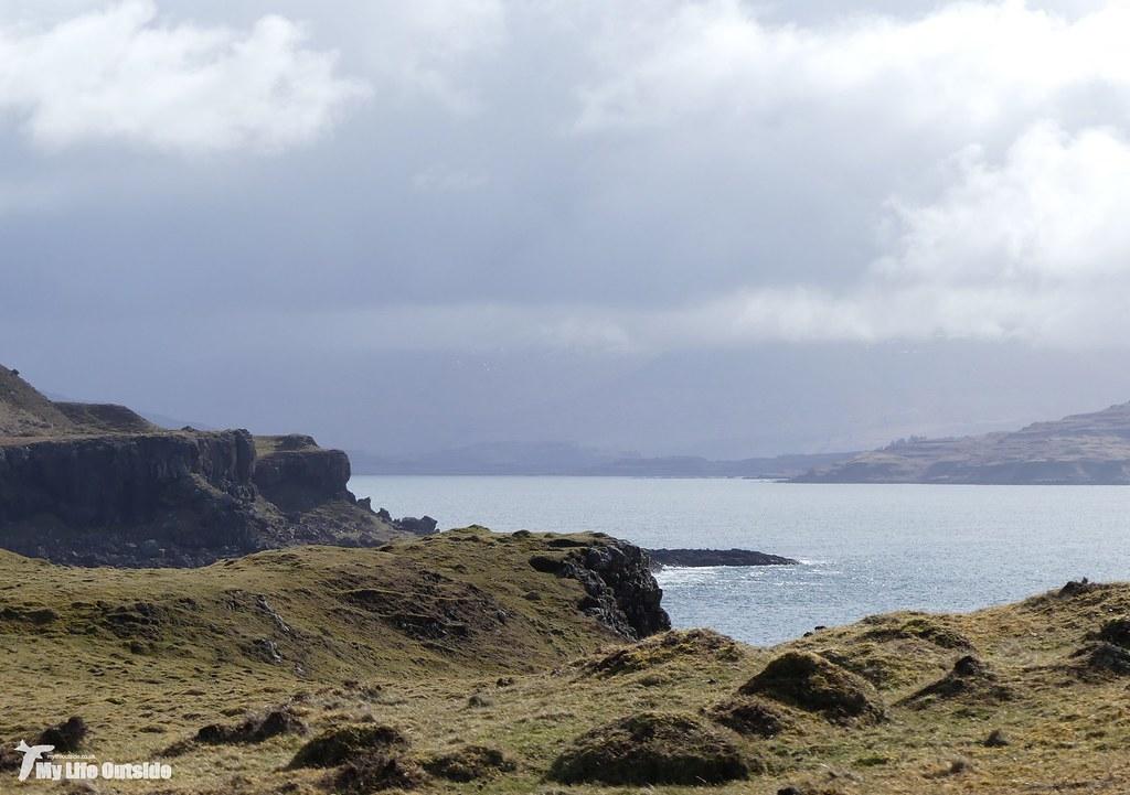 P1140251 - Isle of Mull