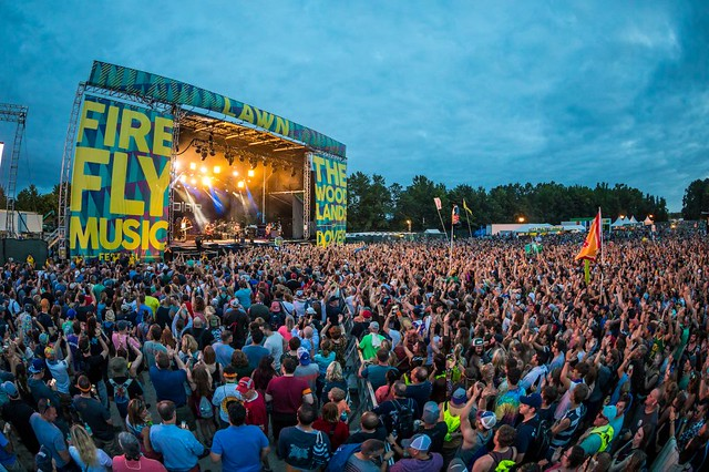 FIREFLY 2017