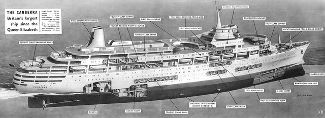 cutaway-ship60s2  [R]