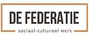 De Federatie