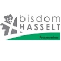 dienst parochiecatechese/gezinspastoraal van het bisdom Hasselt