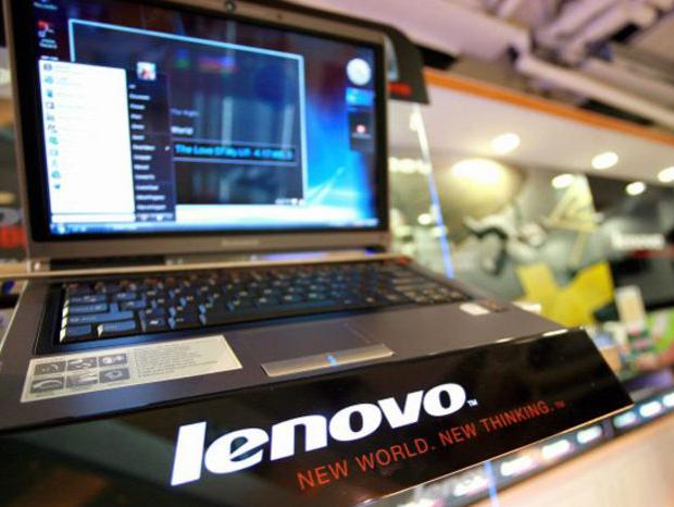 Pericolo-di-incendio-per-alcuni-laptop-Lenovo-699x466