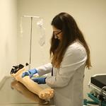 Anestezi Laboratuvarı 2