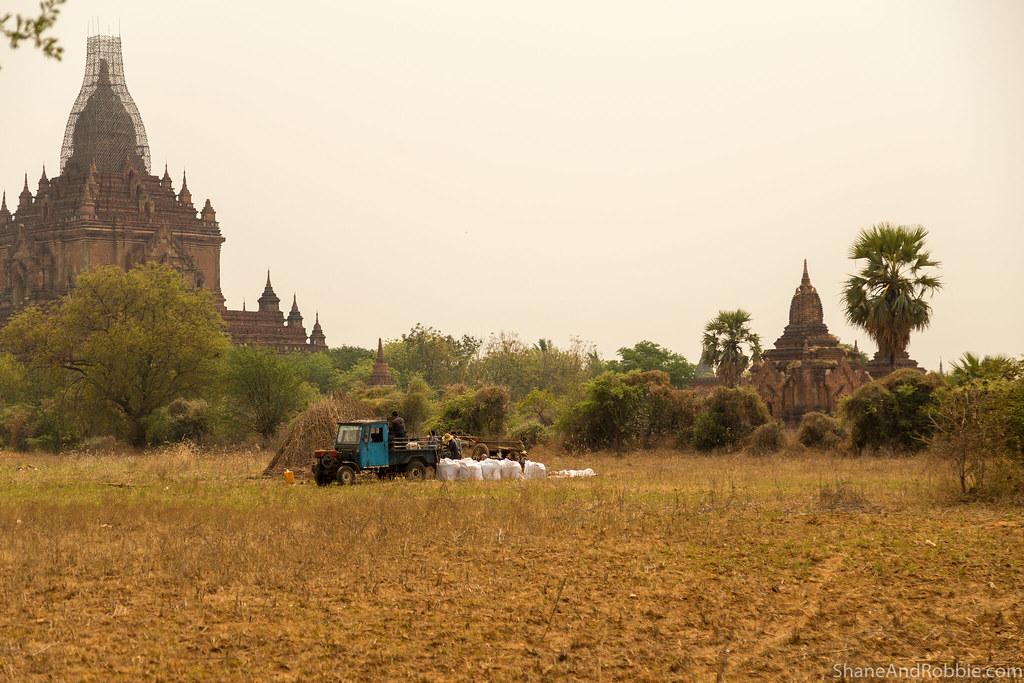 Myanmar-20180324-1259