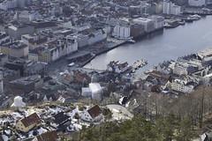Bergen March 2018-7