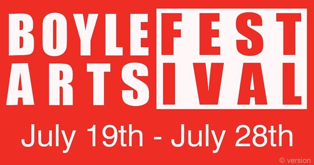 Boyle-Arts-Festival-Logo