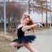 Kimberly T. by dtufino_photo