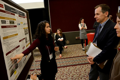 2018 Graduate Student Research Symposium