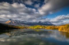 Norte de España