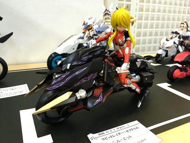 Kasai-Koto-off_074
