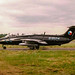 G-DLFN Aero Vodochody L-29 Delfin msn 294872