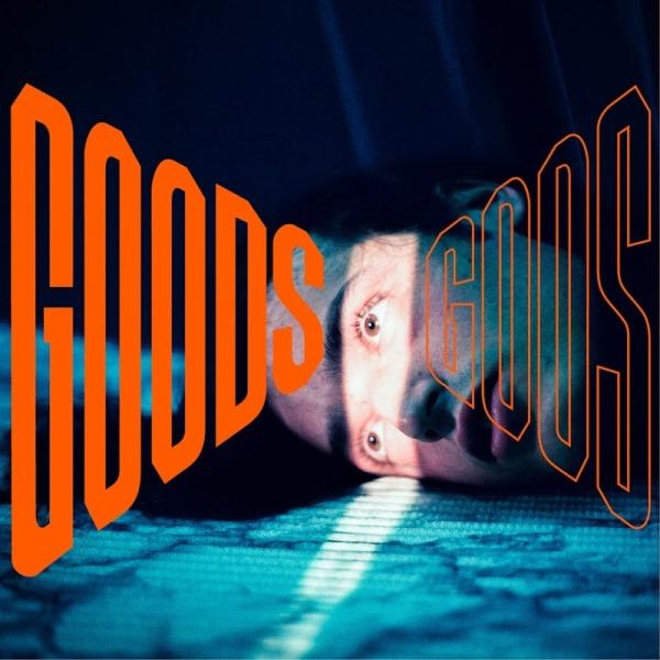 Hearts Hearts - Goods - Gods