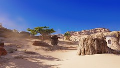 Assassin's Creed:registered: Origins__33