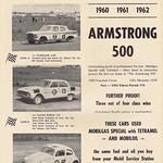Tue, 2018-03-20 13:10 - Mobil 1962