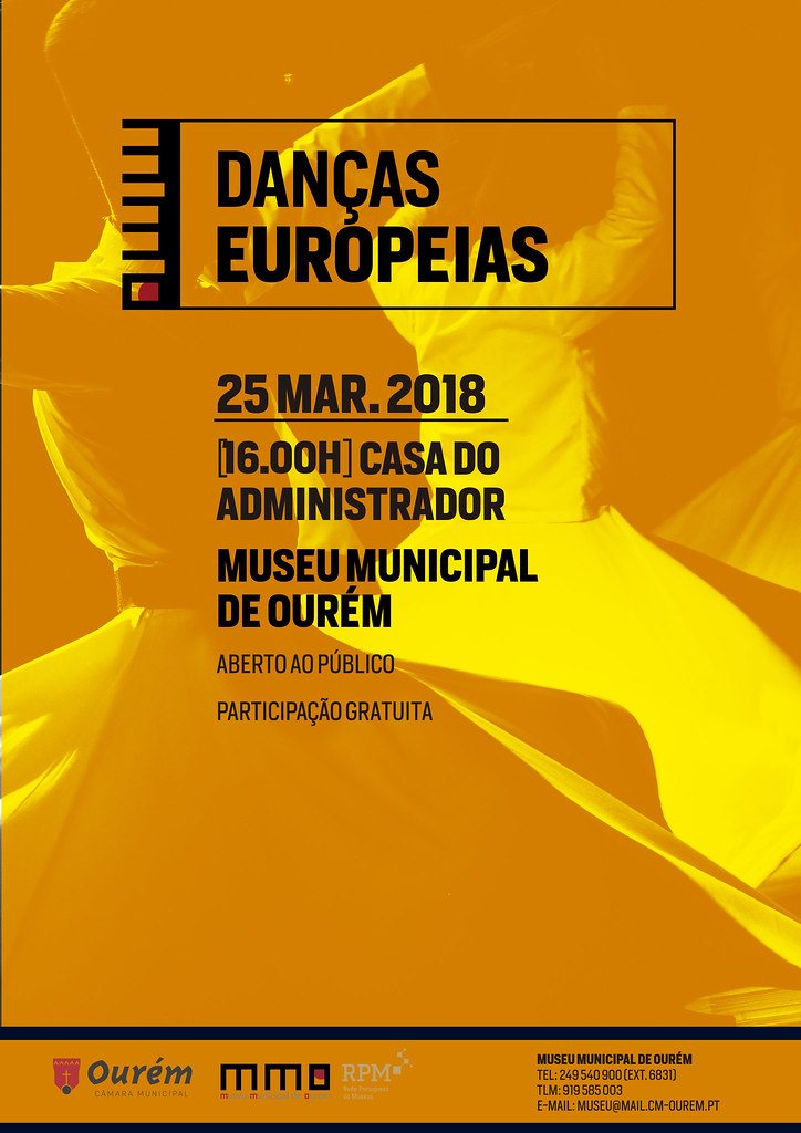 dançaseuropeias25mar