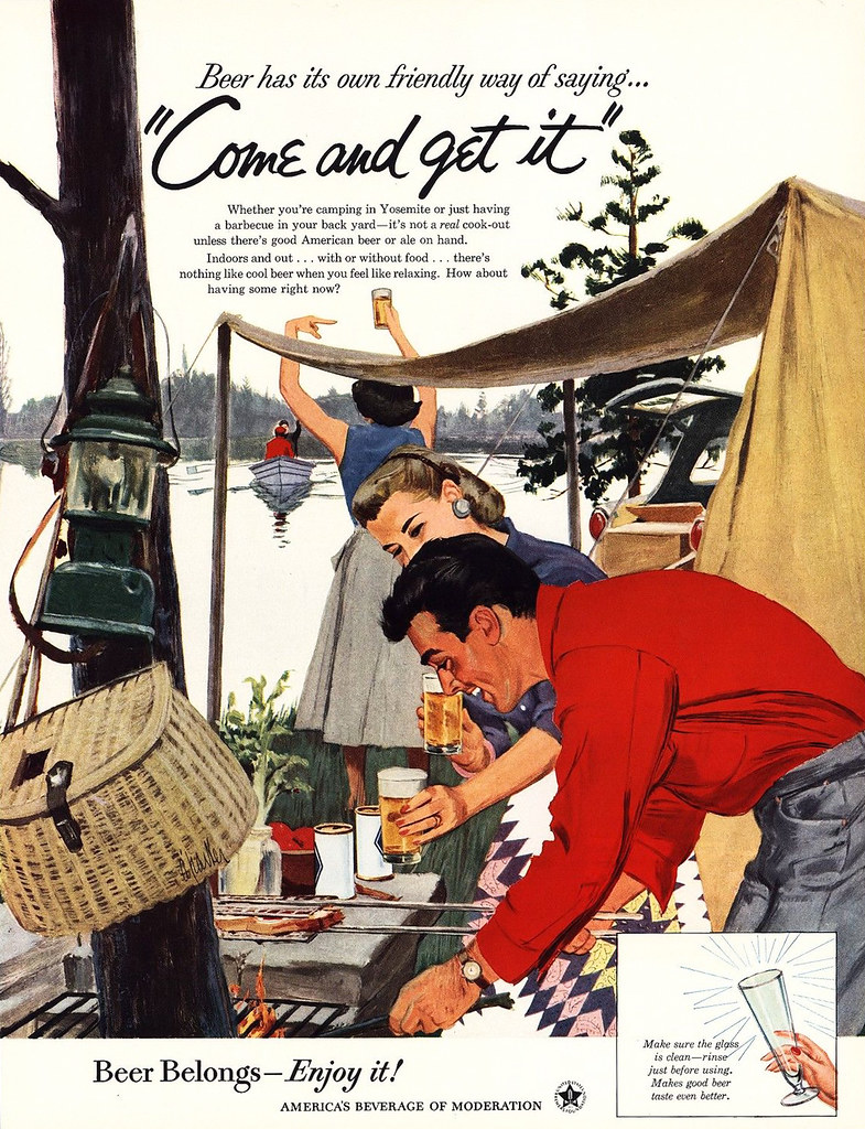 Beer-Belongs-1955-fishing