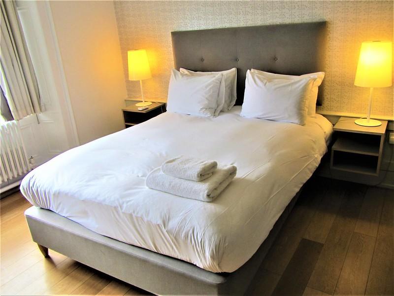 glasgow-ecosse-grasshoppers-hotel-thecityandbeauty.wordpress.com-blog-voyage-IMG_9400 (3)