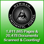 NNP Pagecount 1,811,665 pages