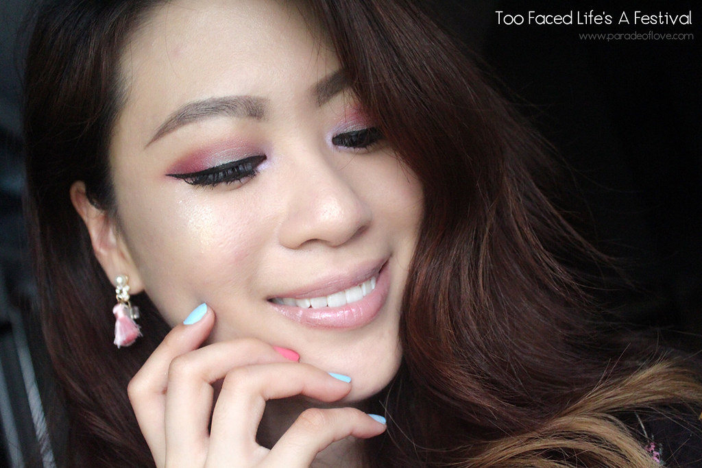 Too-Faced-Lifes-A-Festival-Unicorn_Makeup_02
