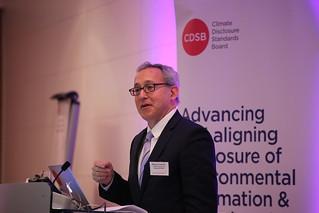 CDSB's 10 year anniversary