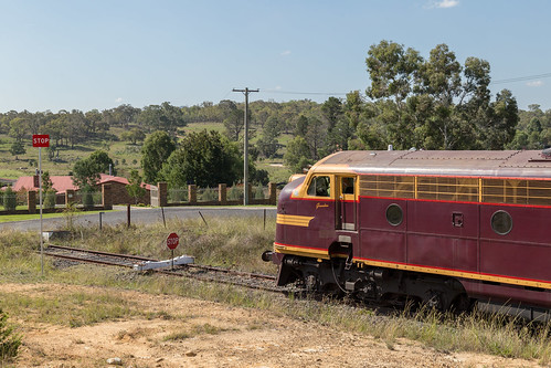 2018-03-31 4204 at Rylstone