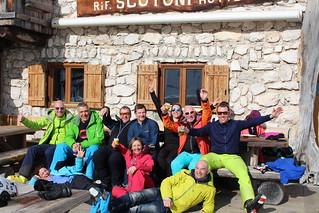 sq-ski-chillDSCN7726