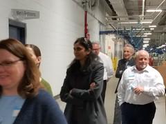 Metroplexm Plant Tour  March 15, 2018  (85)