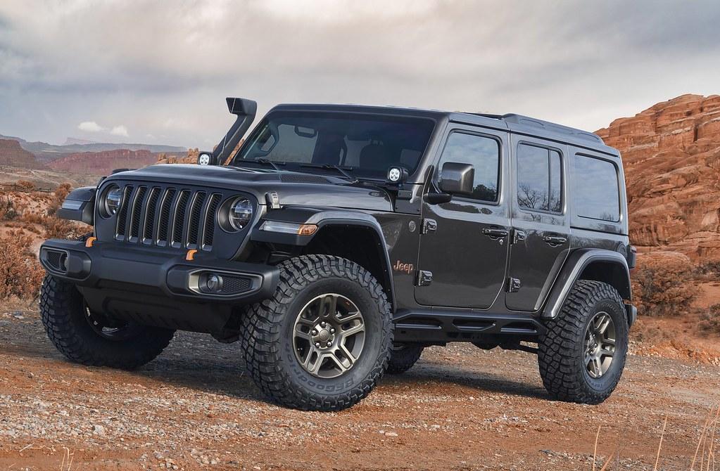 Jeep-J-Wagon-Concept