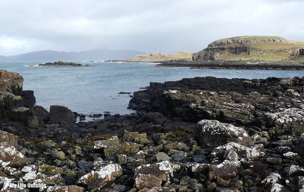 P1120752 - Isle of Mull