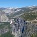 Yosemite Search - Jun. 11, 2008