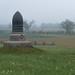 Gettysburg ... Mood by Ken Krach Photography