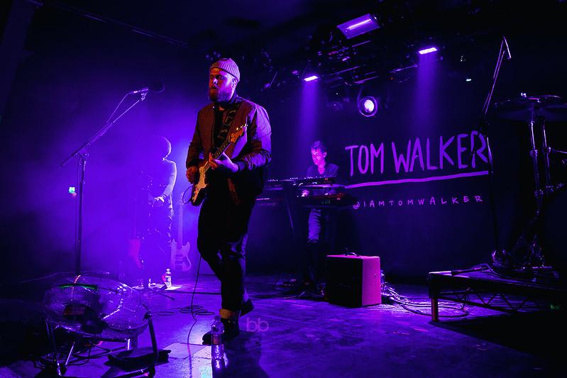 Tom_Walker_2