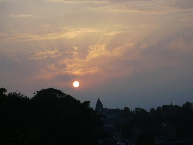 Saint Valery-sur-Somme 6_7_2003_3, Nikon E2000