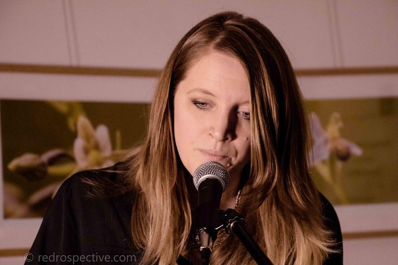 Emma Ballantine -5829-2