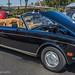 1993 Bentley Cornische - Carmelo Smeralda 01