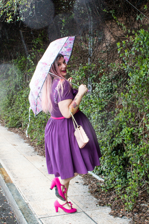 Outfit-plus-size-curvy-abito-eshakti-su-misura-recensione (5)
