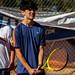 Escuela de Tenis Reñaca Alto