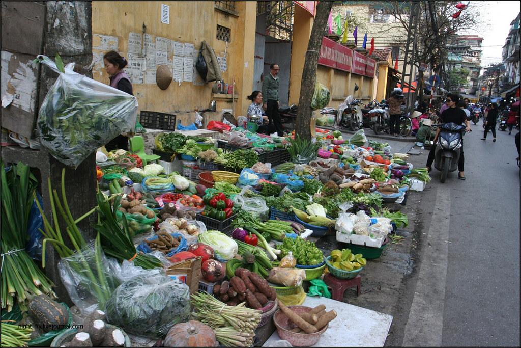Vietnam_Hanoi_43