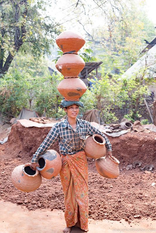 Myanmar-20180321-0429