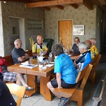 2017-08-20 Kombiausfahrt