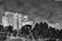 Velez - Blanco (Almeria)